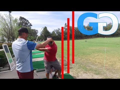 Golf Tips: golf Backswing and pelvis work for more rotation