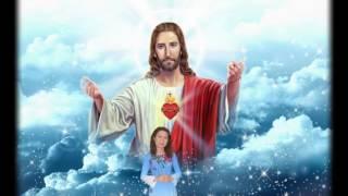 TÌNH YÊU DIỆU KỲ - TB:  NGỌC SƯƠNG