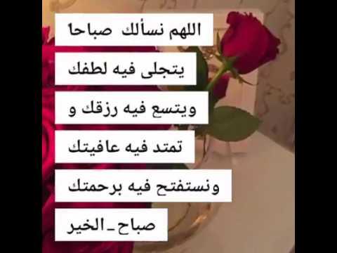 Mariamalami No Twitter صبـــــــــــاح 15