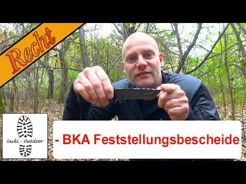 Q&A med Fischer og Thomsen - 3. del from YouTube · Duration:  4 minutes 3 seconds