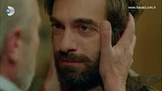 Poyraz Karayel 65.Bölüm - Poyraz Ve Bahri'nin Karşılaşma Anı Gözyaşlarına Boğdu!