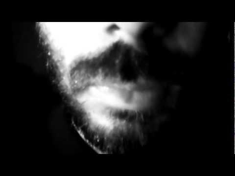 Youtube: Nestor Kéa & Lucio Bukowski – Mon ultime rempart