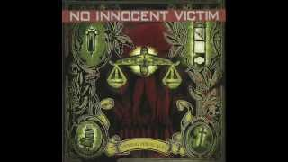 Watch No Innocent Victim Deadweight video