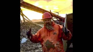 GOLD RUSH NEWS - TODD IS RELEASING 4 NEW T.V. SHOWS UNDER GOLD STANDARD TV.