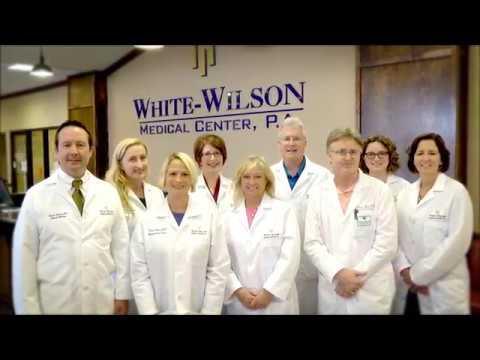 White-Wilson Immediate Care