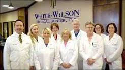 White-Wilson Immediate Care