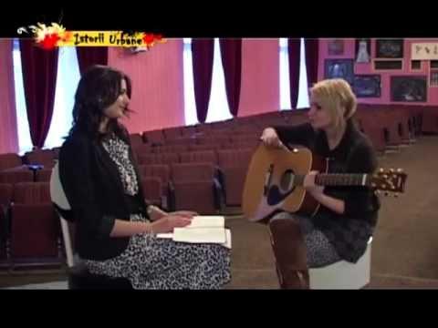 - Бесплатная доска объявлений в Молдове