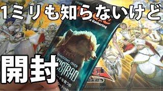日本語はしゃべれます。 チャンネル登録:http://www.youtube.com/user/f...