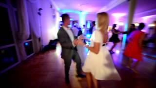 Blue MOON Zespół muzyczny na wesele O tobie kochana