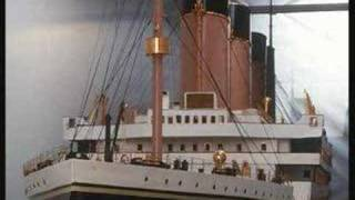 Repeat youtube video Titanic-(James Horner)-Southampton