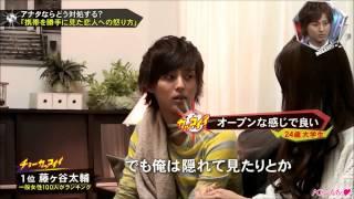 2013-2-23日放送 第45回.