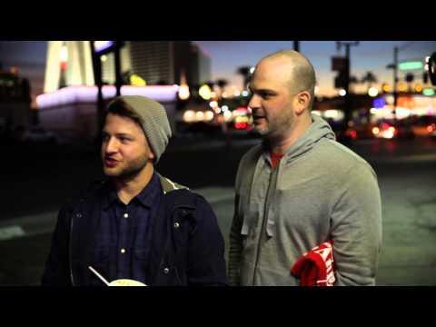 Locals Only: Las Vegas (Episode 2)