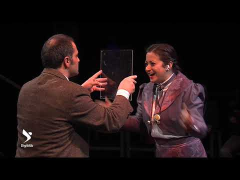 Mariola & Jurgen Kacani - Kolazh Jugu (Acromax Rewind) from YouTube · Duration:  7 minutes 37 seconds