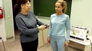 Обучение закройщиков в Учебном центре ПРОФИ г. Санкт-Петербург
