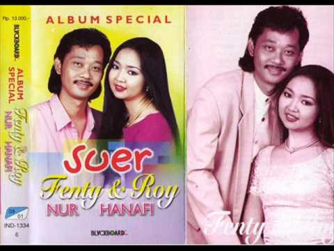 Suer / Fenty Nur & Roy Hanafi (Original)
