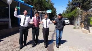 Halay 1 yeni Karadeniz balık evi :)