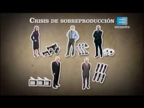 el-capitalismo-y-sus-crisis