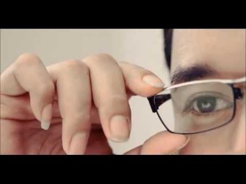 Personal Video Profile - Pandu Rajendra