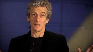 What Can We Expect From The Christmas Special? - The Return of Doctor Mysterio - Doctor Who