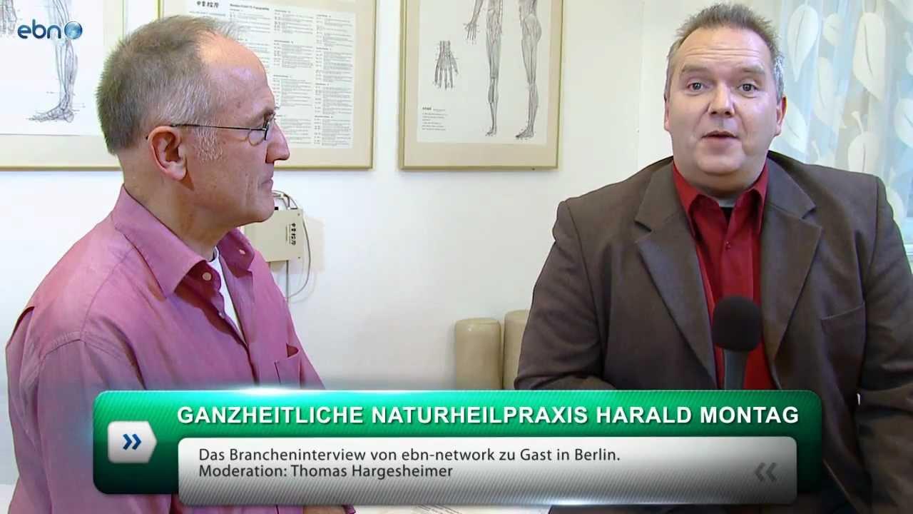 Spielsucht Therapie Berlin Charlottenburg