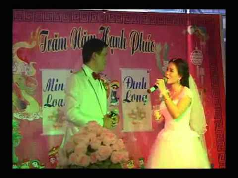 Dung trach anh toi nghiep