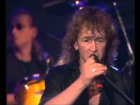 Peter Maffay - ♪♫ Happy Birthday ♫♪ (Live-1996)