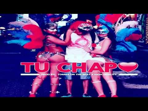 Ele A ( Official Video) - Tu Chapo