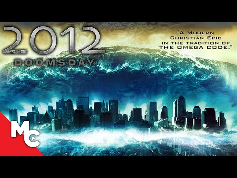 2012:-doomsday-|-full-action-adventure-drama