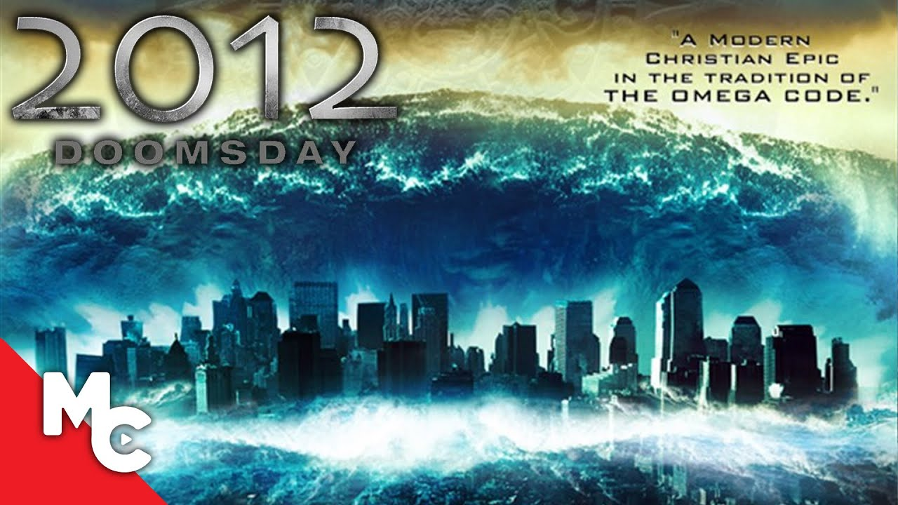 Download 2012: Doomsday   Full Action Adventure Drama
