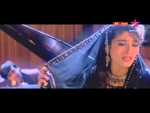Jeeta Tha Jiske Liye   Dilwale   Full HD...