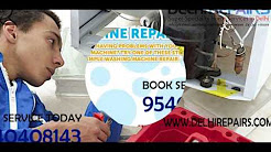 Appliance Repair Jacksonville FL