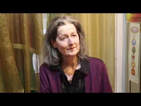 Numerology explained by Sonia Ducie