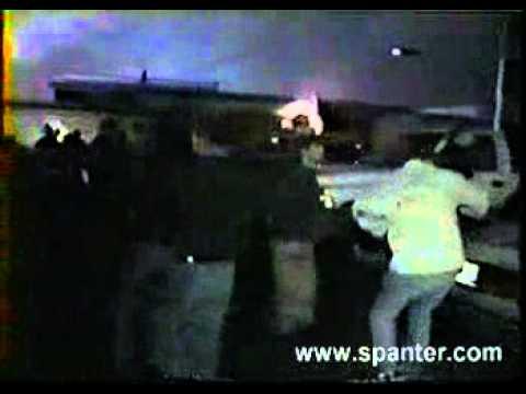 west warwick nightclub fire