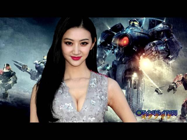 Pacific Rim 2 filming start date and actress Jing Tian announced - Otakusatsu News