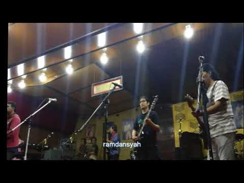 lagu jakarta rhoma irama, 18 okt 2017