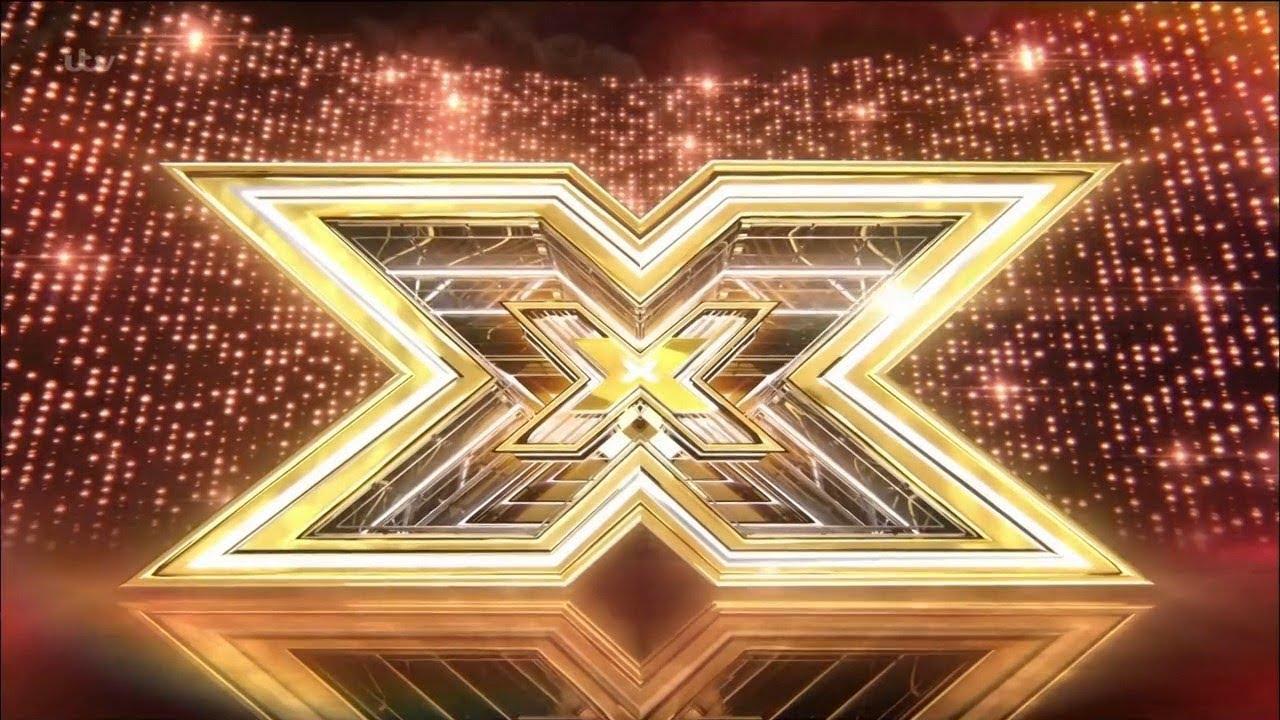 the-x-factor-uk-2018-season-15-live-shows-episode-17-round-2-full-clip-s15e17