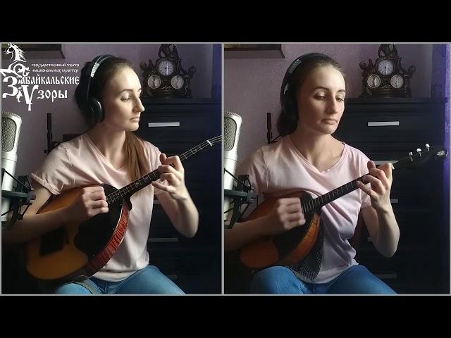 Екатерина Вальковец — работа на удалёнке