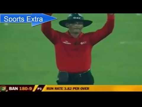 Ban vs Afg 2nd ODI MOSADDEK HOSSAIN 45* (45) দেখুন মোসাদ্দেকের ওয়ানডে অভিষেকে দুর্দান্ত একটী ইনিংস
