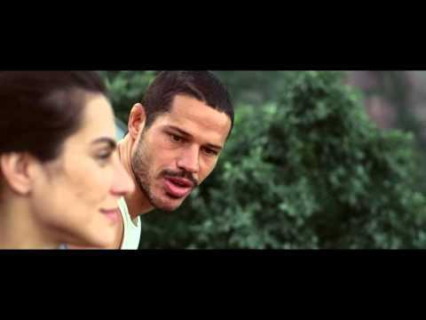 Trailer do filme O Amor é Mais Forte