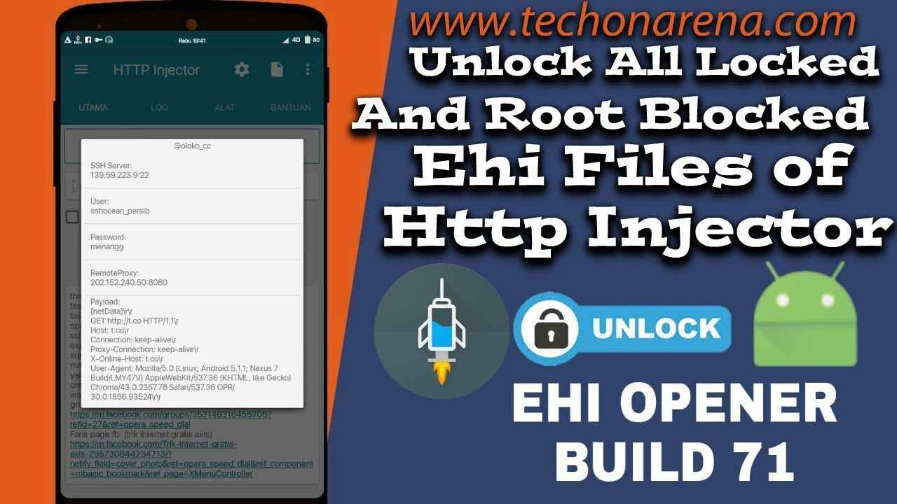 Ehi file opener apk download | Unzip files  2019-05-25
