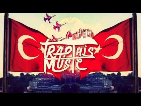 Dağlıca Türküsü Trap Remix (Kutmoon Remix) (Turkish Trap)