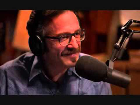 WTF with Marc Maron Podcast Episode 573   Jim Gaffigan