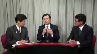 参議院議員吉田ひろみの魅力を語る!