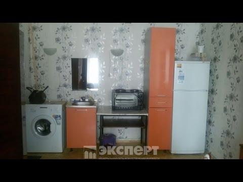 Продается комната, Уфа, улица Баргузинская, дом 19