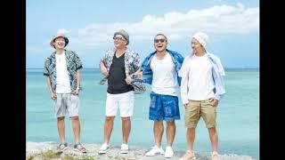 ケツメイシ - 夏の思い出
