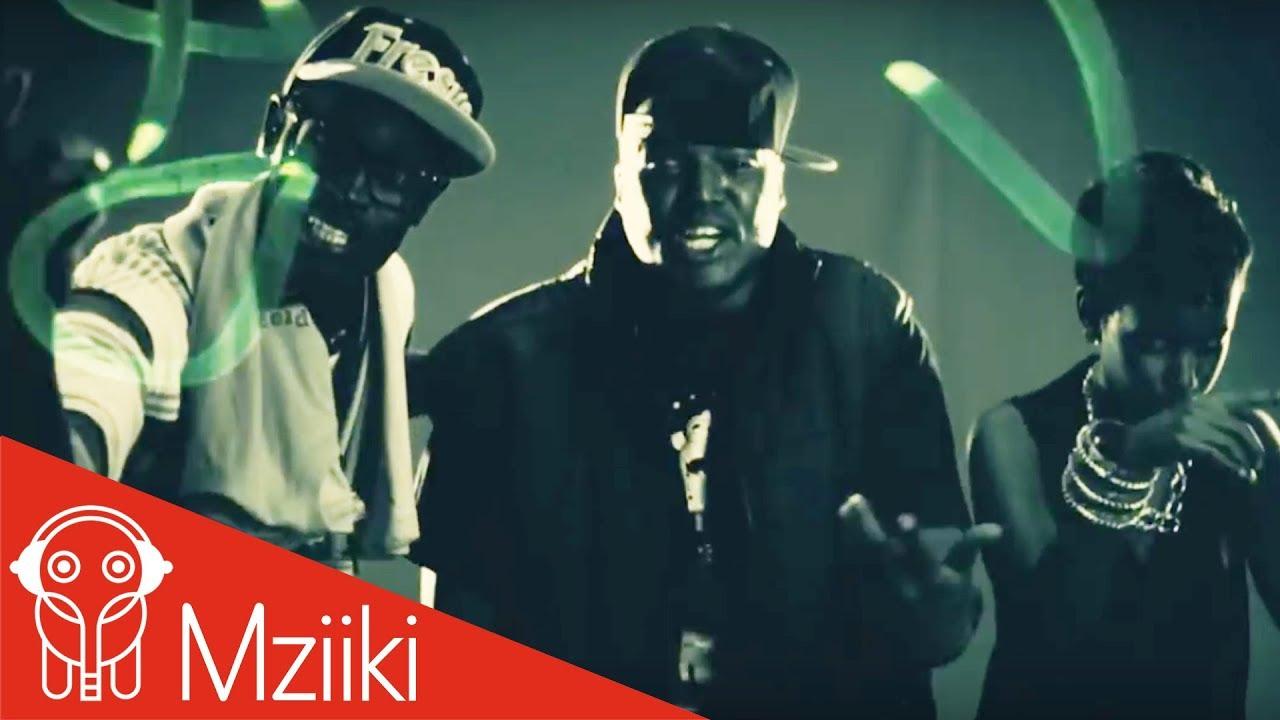 Top 10 Most Downloaded Songs in Kenya