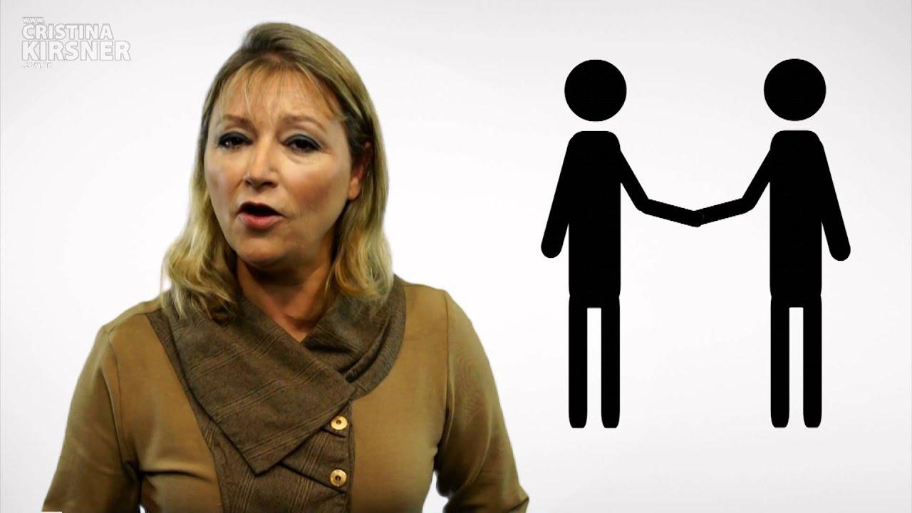 O que faz um Vereador? Cristina Kirsner