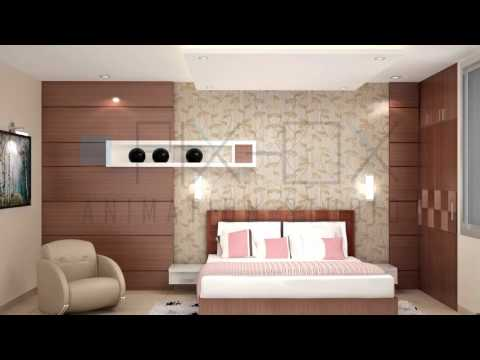 3D Interior Designing Service by Pix-OX, Coimbatore