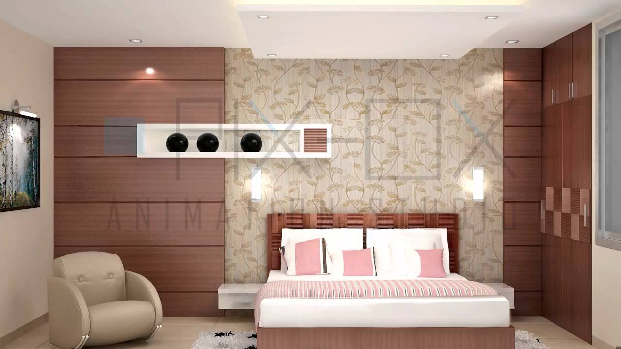3d Interior Designing Service By Pix Ox Coimbatore Youtube