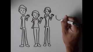 UTAN SLP - DIBUJANDO MI CARRERA (Draw my bachelor